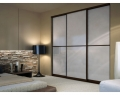wenge-hardware-sliding-white-lami-glass-doors