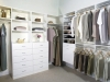 white-walkin-closet-design-ideas-custom-closets