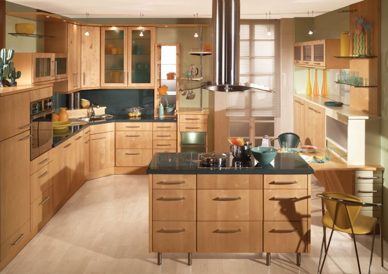 image_kitchen_design