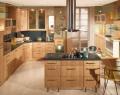 image_kitchen_design