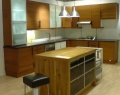 kitchen-cabinet-island