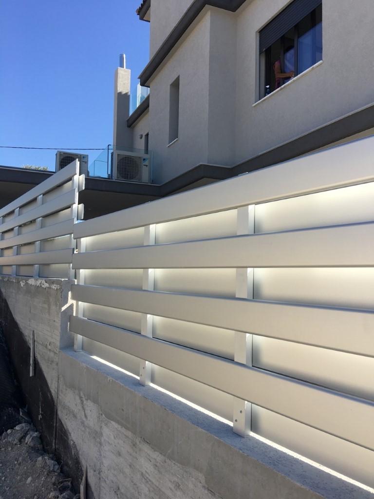 railings2019 (1)
