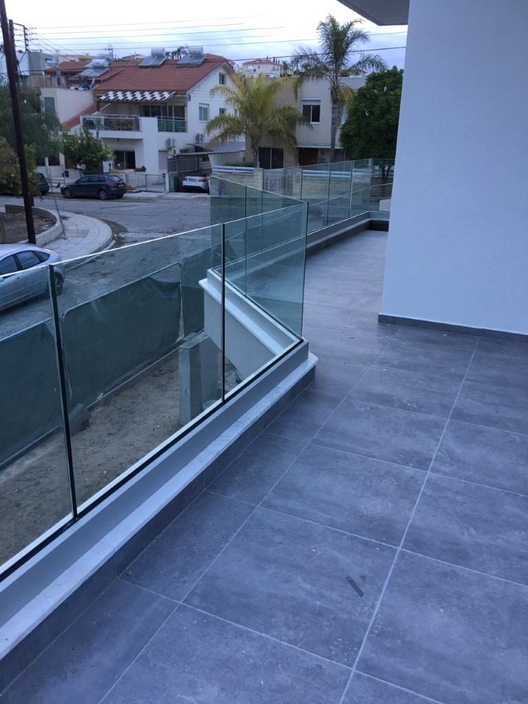 railings2019 (20)