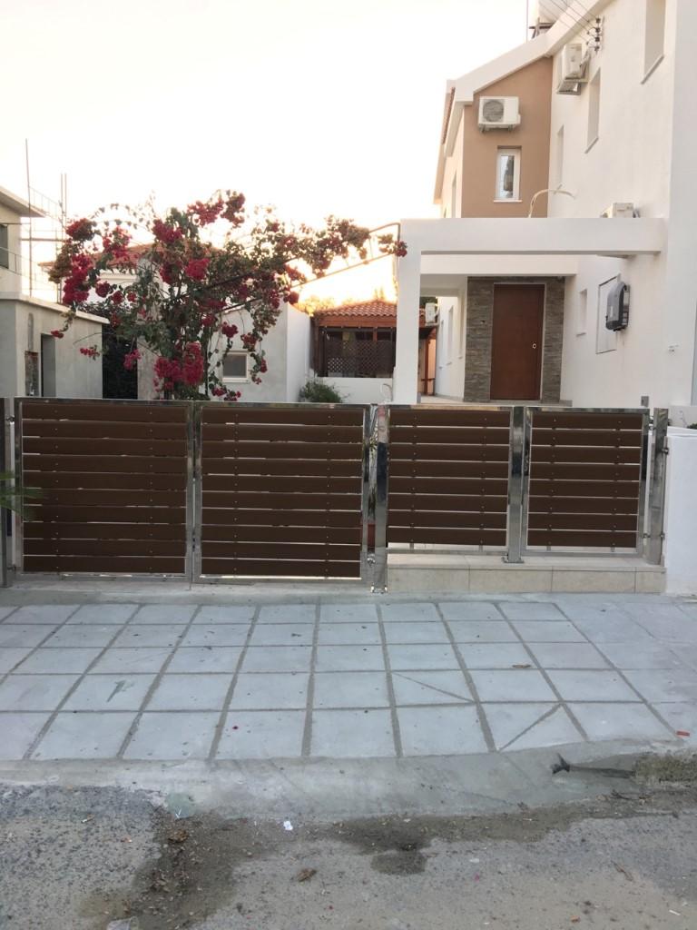 railings2019 (22)