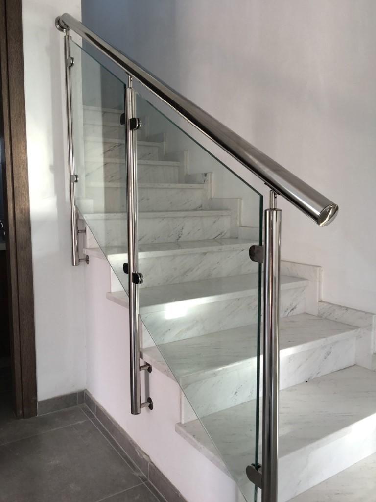railings2019 (23)