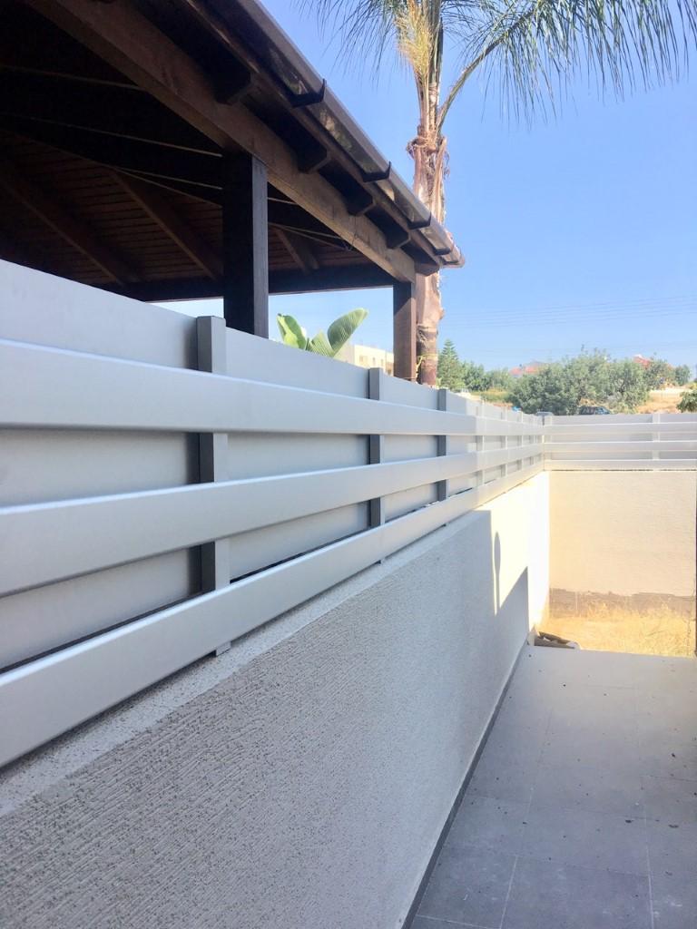 railings2019 (25)