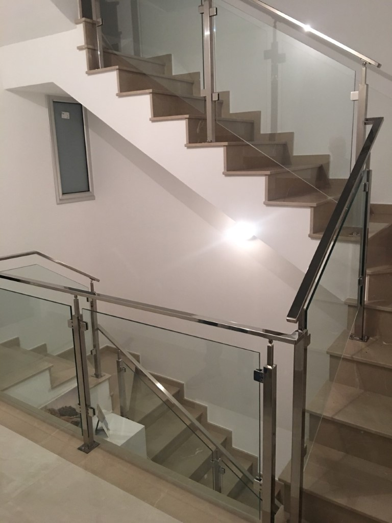 railings2019 (28)