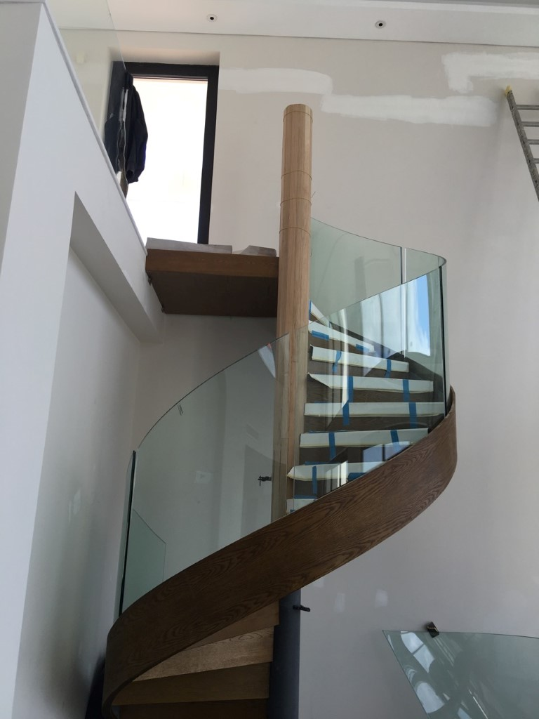 railings2019 (33)