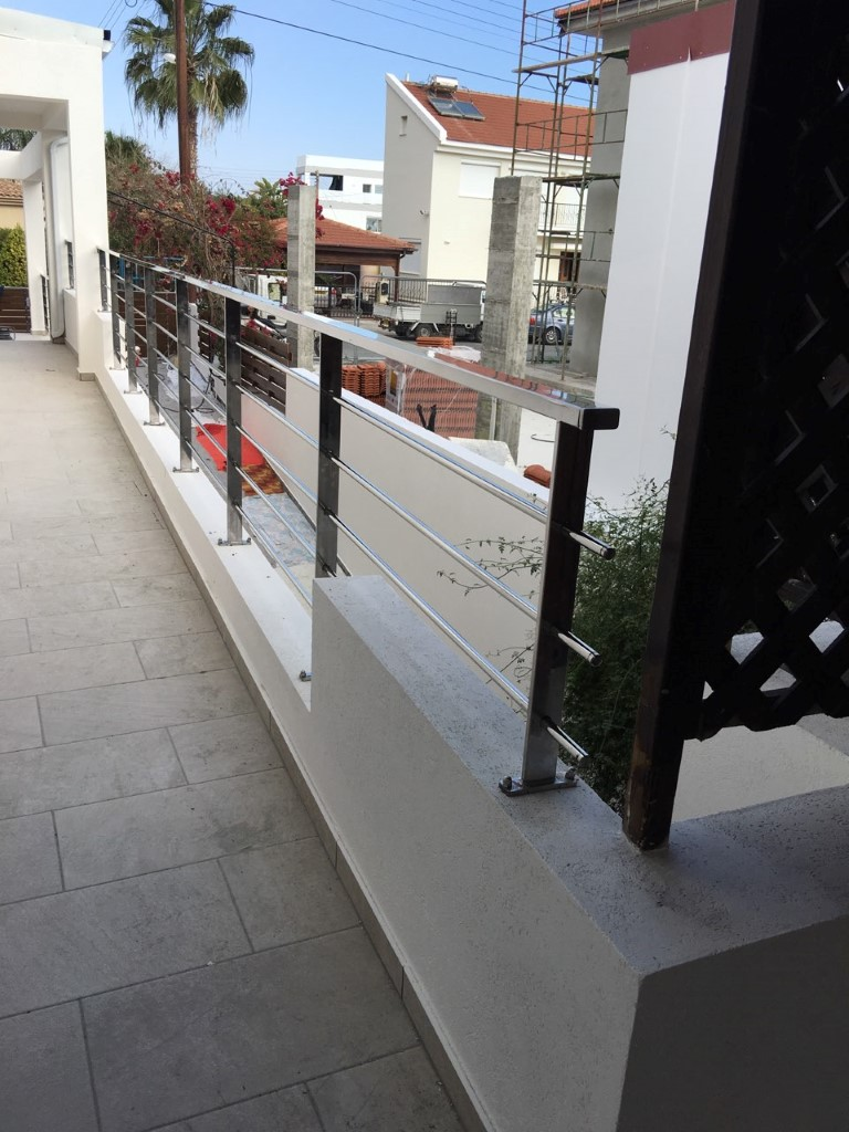 railings2019 (5)