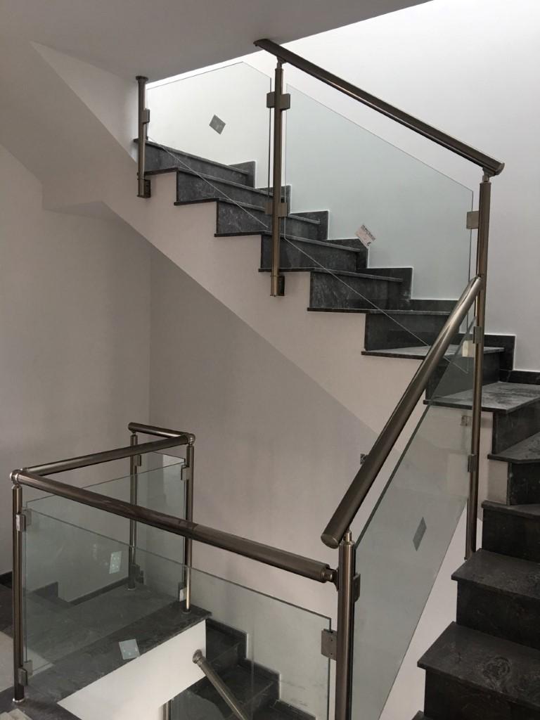 railings2019 (9)