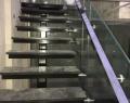 railings2019 (14)