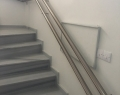 railings2019 (18)