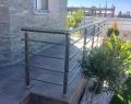 railings2019 (2)