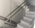 railings2019 (27)