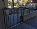railings2019 (29)