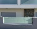 railings2019 (3)