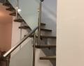 railings2019 (6)