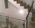 railings2019 (7)