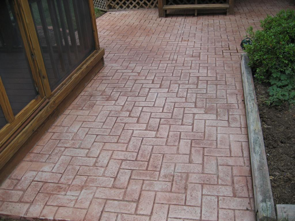 herndon-stamped-concrete-064_full