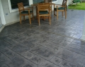 stamped_concrete-81170159